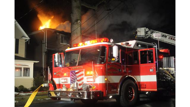 Garwood-255-2nd-Ave-27.JPG