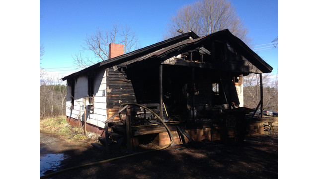gaston-county-house-fire-2.png