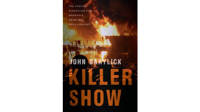 killershow-jacket_10874264.psd