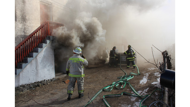 lowell-ma-building-fire-4.png