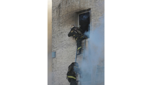 lowell-ma-building-fire-5.png
