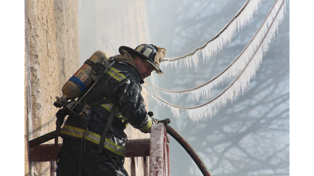 lowell-ma-building-fire-7.png