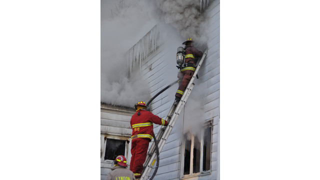 lyndon-firehouse-photo-2.png
