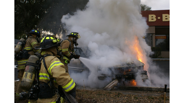 ocala-car-fire-2.JPG