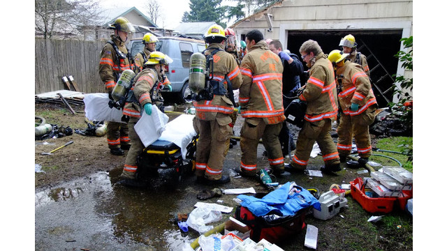 portland-firefighter-rescue-garage-1.JPG