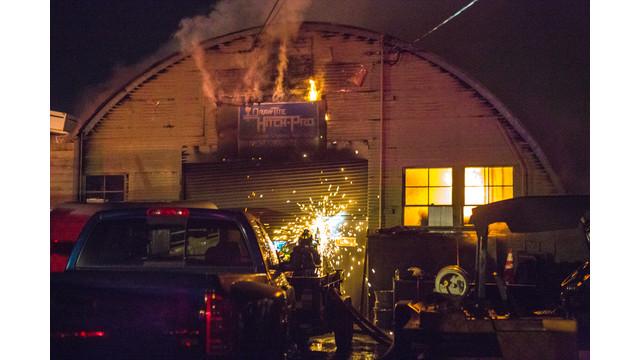 redwood-city-building-fire-1.png