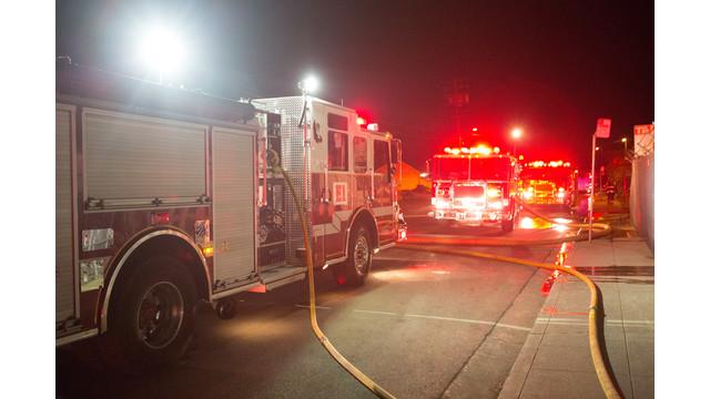 redwood-city-building-fire-3.png