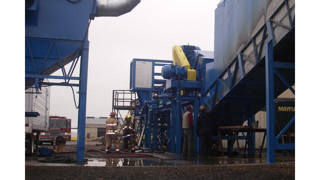 salem-machinery-fire.JPG