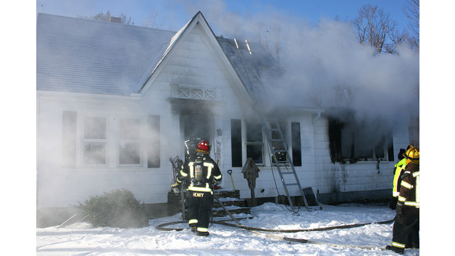 westminster-house-fire-2.JPG