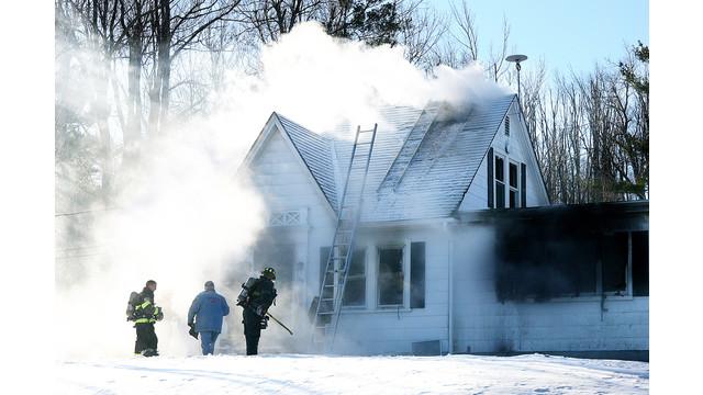 westminster-house-fire-3.JPG