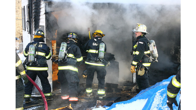 westminster-house-fire-4.JPG