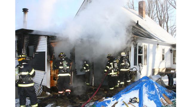 westminster-house-fire-5.JPG