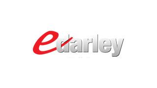 W. S. Darley & Co
