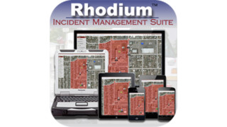 Rhodium Incident Management Suite