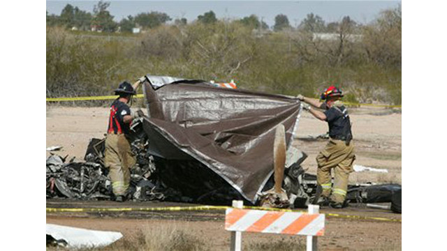 arizona-plane-crash.jpg
