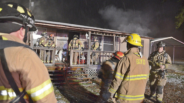 battleboro-nc-firehouse-photo-story-1.JPG