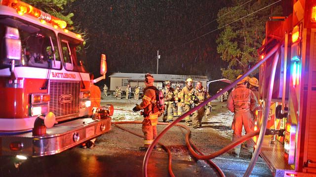 battleboro-nc-firehouse-photo-story-2.JPG