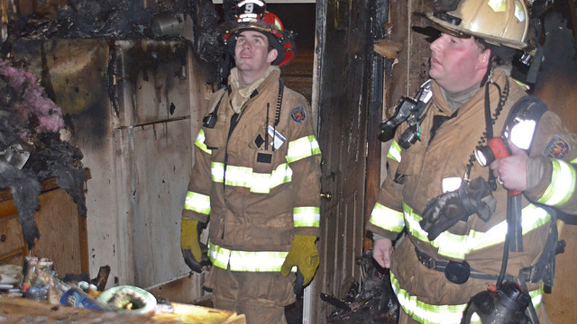 battleboro-nc-firehouse-photo-story-3.JPG