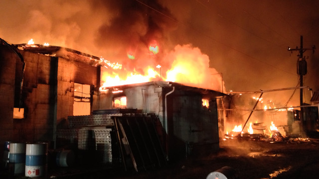 Cherryville-building-fire-1.png