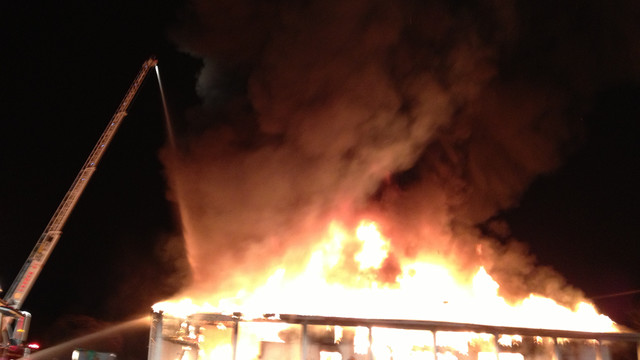 Cherryville-building-fire-2.png