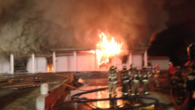 Cherryville-building-fire-3.png