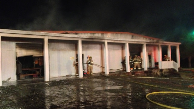 Cherryville-building-fire-5.png