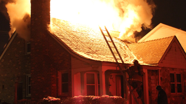 detroit-house-fire-1.png