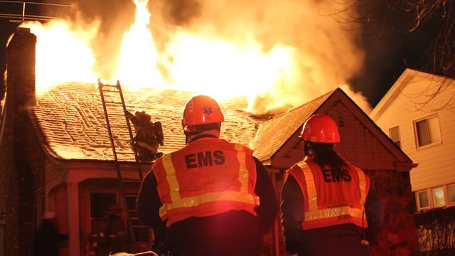 detroit-house-fire-2.png