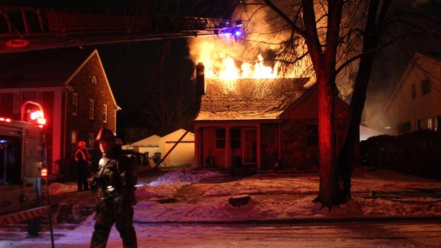 detroit-house-fire-3.png