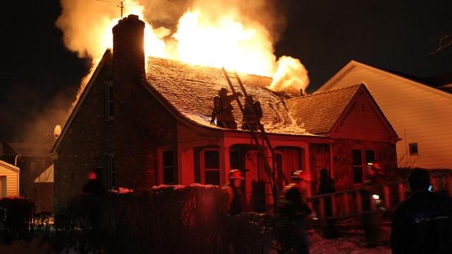 detroit-house-fire-4.png