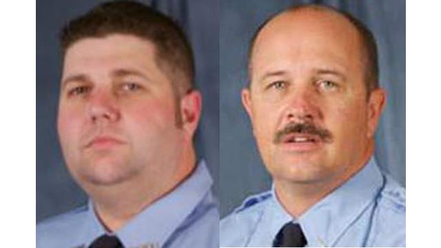fallen-texas-firefighters.jpg
