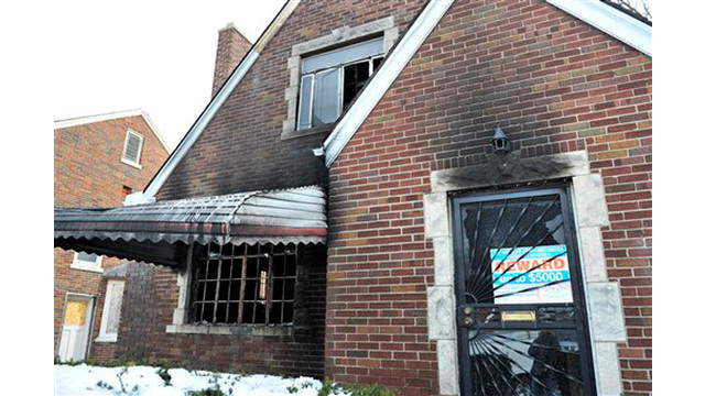 fire-bombed-detroit-home.jpg