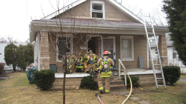florence-firehouse-house-fire-1.png