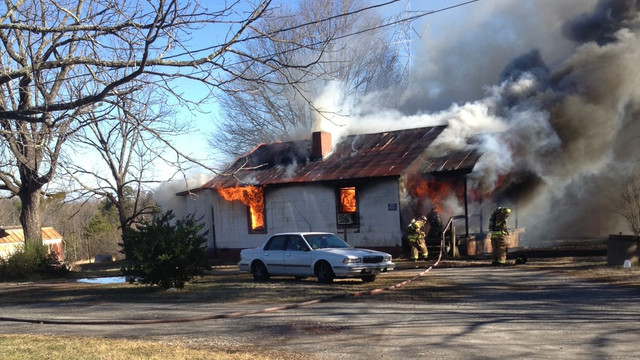 gaston-county-house-fire-1.png