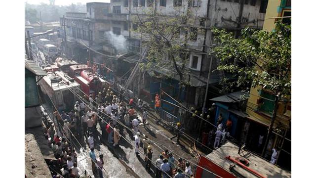 india-fire-2.jpg