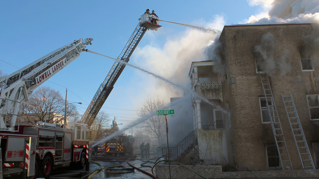 lowell-ma-building-fire-2.png