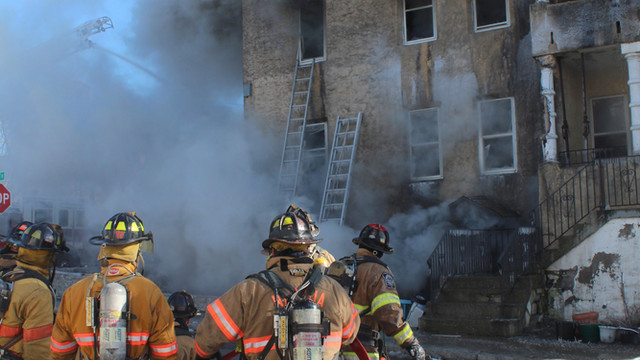 lowell-ma-building-fire-8.png
