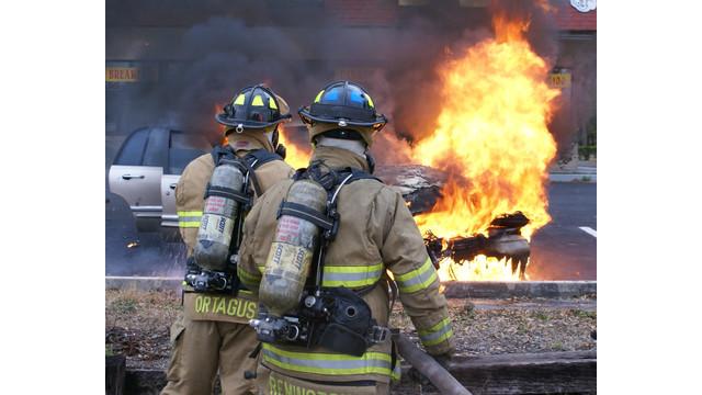 ocala-car-fire-1.JPG