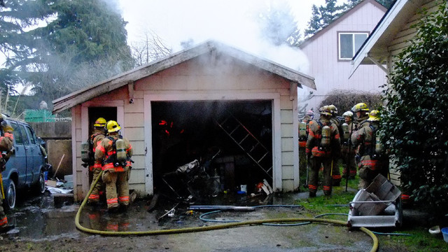 portland-firefighter-rescue-garage-2.JPG