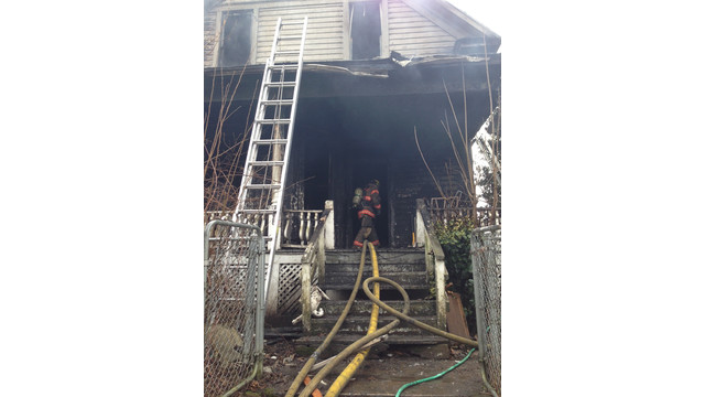 portland-house-fire-1.jpeg