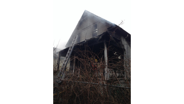 portland-house-fire-2.jpeg