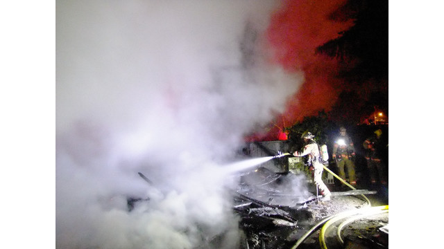 portland-structure-fire-1.JPG