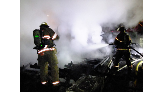 portland-structure-fire-3.JPG