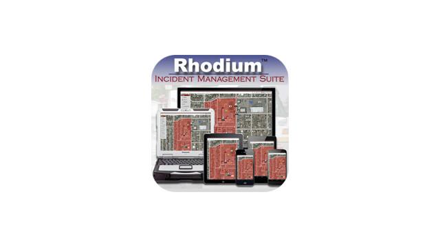 rhodium_10863541.png