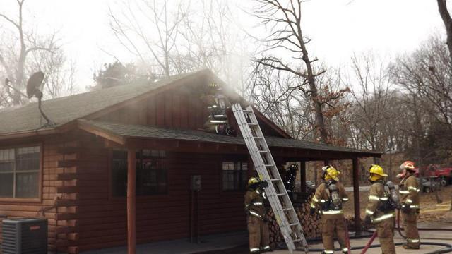 southern-stone-house-fire-3.jpg