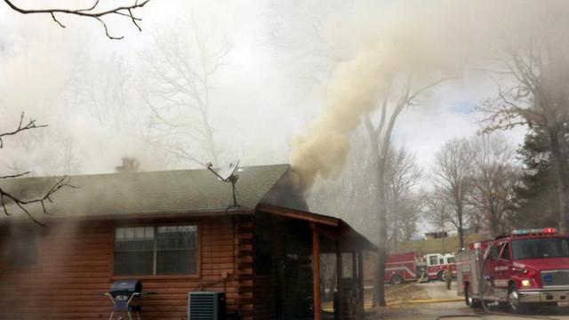southern-stone-house-fire-4.jpg