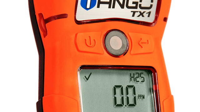 tangotx1-rt-4-hr_10874081.jpg