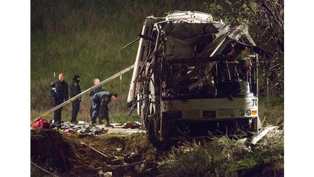 tour-bus-crash.jpg