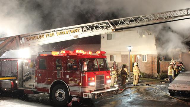 van-burn-apartment-fire-2.png