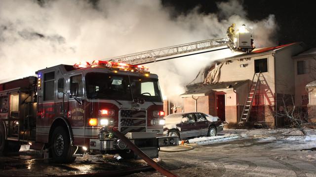 van-burn-apartment-fire-3.png
